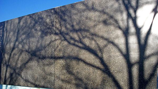 Inspiring Vertical Concrete Projects Concrete Polishing Concrete Walls Decorative Concrete