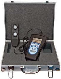 Spectronics Corp. - Spectroline AccuMAX XRP-3000
