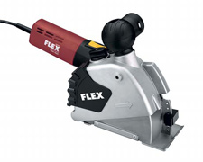 Flex North America Inc - MS 1706 FR